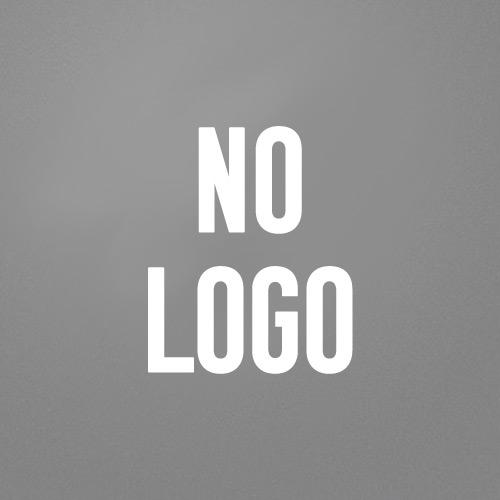 Bidyidanga Logo